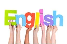 Skolas 8. klašu skolēnu angļu valodas olimpiāde - RAG
